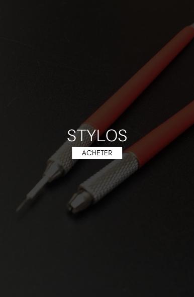 Stylos-eye-designer-academy-01