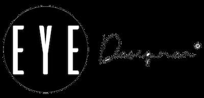 EYE DESIGNER ®
